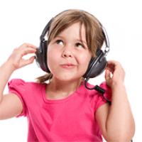 בדיקות שמיעה לילדים סובייקטיביות